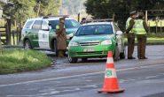 Día del Padre: Siat Cautín llama a evitar excesos de velocidad y no conducir con alcohol
