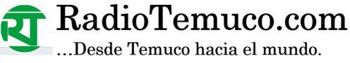 Radio Temuco